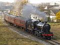 3442 THE GREAT MARQUESS East Lancashire Railway (6).jpg