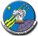 347 Communications Sq emblem.png