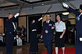 349th AMW Annual Awards 150221-F-OH435-037.jpg