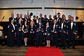 349th AMW Annual Awards 150221-F-OH435-142.jpg