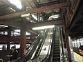 34 Street escalators vc.jpg