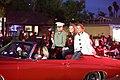 34th Annual Fallbrook Christmas Parade 151205-M-WU599-020.jpg