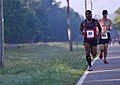 34th Mulberry Island Half Marathon, Fort Eustis brings community together at race 150919-F-GX122-084.jpg