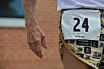 34th Mulberry Island Half Marathon, Fort Eustis brings community together at race 150919-F-GX122-401.jpg