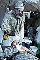 354th Medical Group sharpens decontamination capabilities 140521-F-UP786-283.jpg