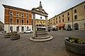 36045 Lonigo, Province of Vicenza, Italy - panoramio (3).jpg