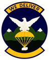 39 Mobile Aerial Port Sq emblem.png