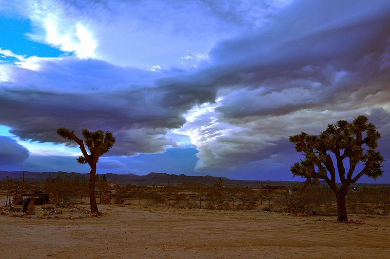 3D-Clouds.jpg