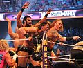 3MB at WM30.jpg