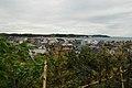 3 Chome Hase, Kamakura-shi, Kanagawa-ken 248-0016, Japan - panoramio - jetsun (2).jpg