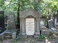 3rd Judas Cemetery-old graves-1.JPG