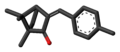 4-Methylbenzylidene-camphor-3D-skeletal-sticks.png