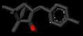 4-Methylbenzylidene-camphor-3D-skeletal-sticks.png