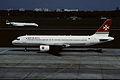 407ao - Air Malta Airbus A320, 9H-AEK@TXL,07.05.2006 - Flickr - Aero Icarus.jpg
