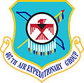 407th Air Expeditionary Group.jpg