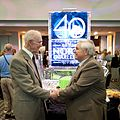 40th Anniversary Celebration - City of North Charleston (7551371452).jpg