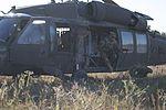 40th CAB Soldiers train to survive 151018-Z-JM073-001.jpg