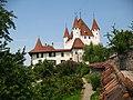 4144 - Thun - Schloss Thun.JPG