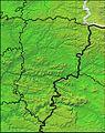 417x525-Carte-02-Aisne-R1.jpg