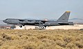419th Flight Test Squadron - Boeing B-52H-150-BW Stratofortress 60-0034.jpg