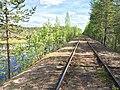 41 км перегона Брусничная — Лендеры.jpg