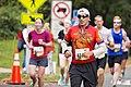 41st Annual Marine Corps Marathon 2016 161030-M-QJ238-147.jpg