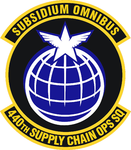 440 Supply Chain Operations Sq.png
