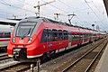 442 729 in Nürnberg, 2014 (03).JPG