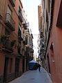 444 Carrer de les Taules Velles (Tortosa).JPG