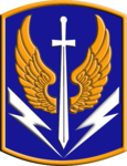 449th Aviation Brigade.png