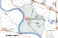 45-Saint-Benoit-sur-Loire-Routes.png