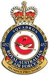 452 Squadron RAAF Badge.jpg