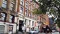 45 and 47 Faulkner Street.jpg