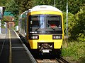 466016 Grove Park to Bromley North (21691441732).jpg