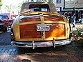 46 Ford Woody Sportster (7434103230).jpg