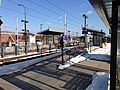 46th Street Light Rail station in south Minneapolis.jpg