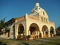 471San Nicolas de Tolentino Chapel Lubao 31.jpg