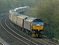 47854 at Coney Green Jct with 1Z32 Spondon-Ravenglass (2792838176).jpg