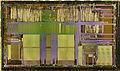 486DX-33 63G9145 PQ IBM9314 9346 1745 C INTEL 1989 1 77G2845.jpg