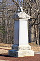 49th N.Y. Volunteers Monument.jpg