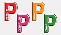 Ассортиментная политика.  В моей схеме 4Р +4P - это наиболее важные инструменты, на которые маркетинг оказывает...