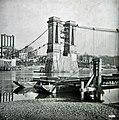 4 1932 pont enlevt cables ancien.jpg