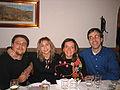 4wikimaniacs.JPG