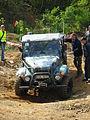 4x4 Trial Jaworzno 2008 714.JPG