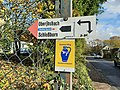 5-Kreuzweg.jpg