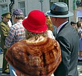 5.6.16 Brighouse 1940s Day 012 (27396023212).jpg