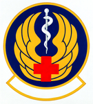 507 Tactical Clinic emblem.png