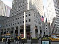 50 Rockefeller Plaza 01.jpg