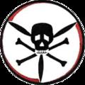 512th Bombardment Squadron - Emblem.png