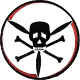 512th Bombardment Squadron - Emblem.png